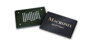 MACRONIX DRIVER FOR WINDOWS MAC